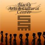 Black Arts & Cultural Center