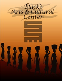 Black Arts & Cultural Center