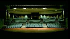 Vicksburg Performing Arts Center