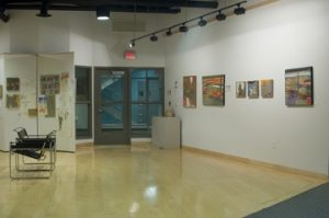 Arts Council of Greater Kalamazoo