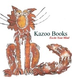 Kazoo Books - Parkview