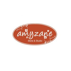 Amy Zane Store and Studio