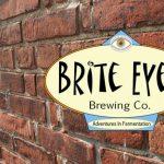 Brite Eyes Brewing Company