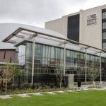 Western Michigan University - Homer Stryker M.D. S...
