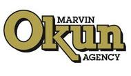 Marvin Okun Agency