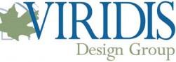 Viridis Design Group