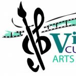 Vicksburg Cultural Arts Center